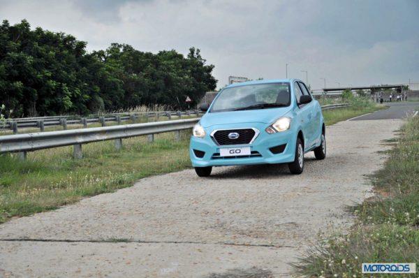 Datsun Go Real-live drive event Chennai (18)