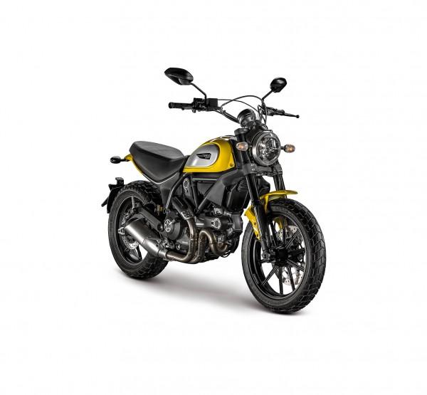 Ducati-Scrambler-Intermot-Image-1