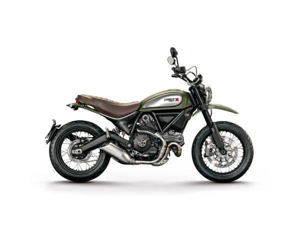 Ducati-Scrambler-Intermot-Image-2