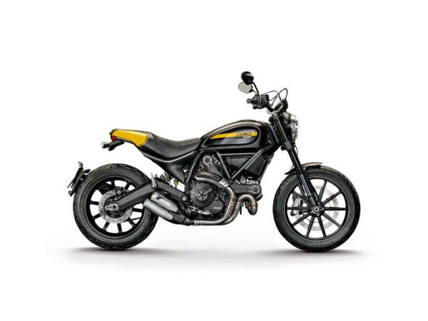 Ducati-Scrambler-Intermot-Image-3