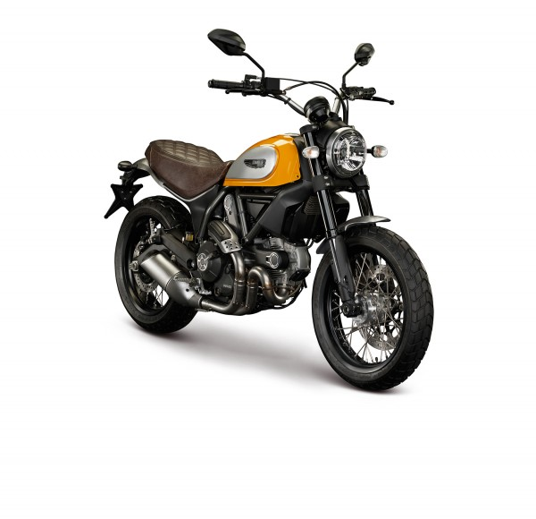 Ducati-Scrambler-Intermot-Image-4