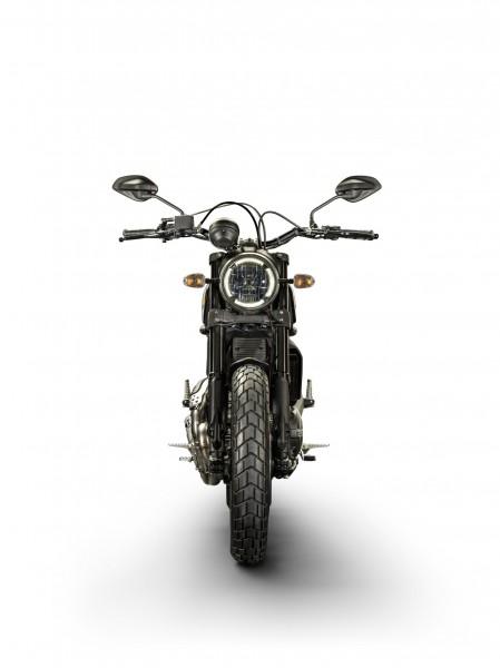 Ducati-Scrambler-Intermot-Image-6