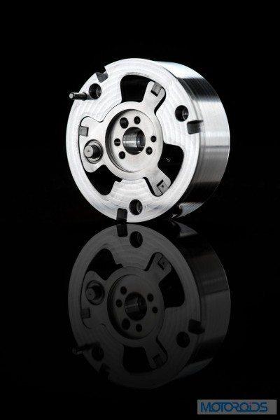 Ducati Testastretta DVT-Official Image-1