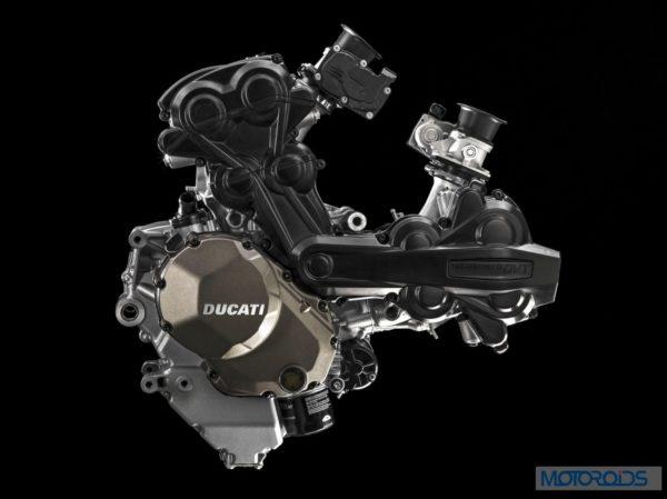Ducati Testastretta DVT-Official Image-2