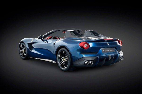 Ferrari F60 America (1)