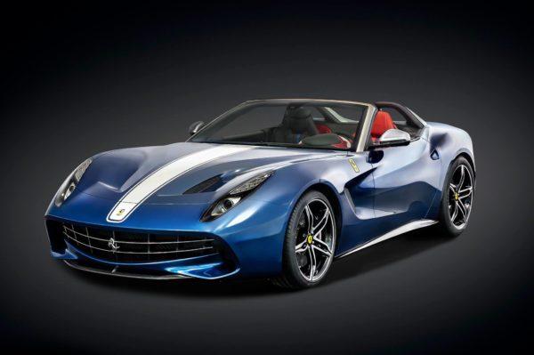 Ferrari F60 America (2) - Copy
