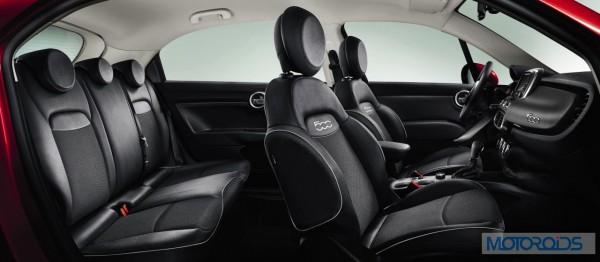 Fiat-500X-Paris-Motor-Show-2
