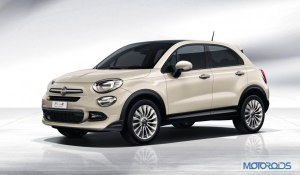 Fiat-500X-Paris-Motor-Show-8