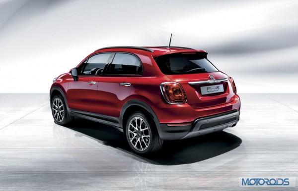 Fiat-500X-Paris-Motor-Show-9