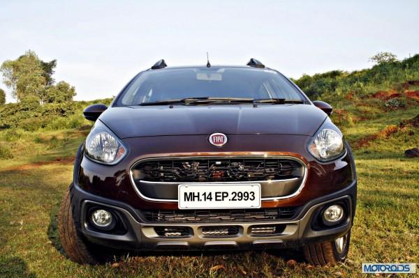 Fiat Avventura (15)