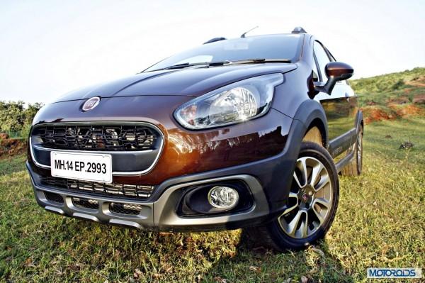 Fiat Avventura (18)
