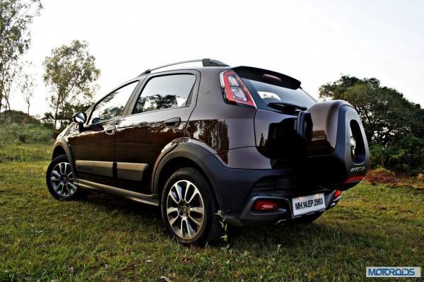 Fiat Avventura (39)