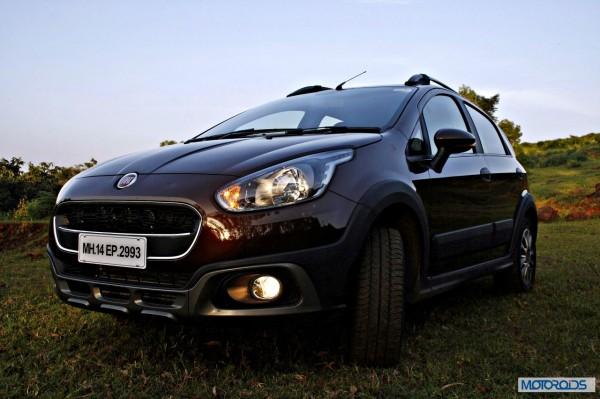 Fiat Avventura (40)