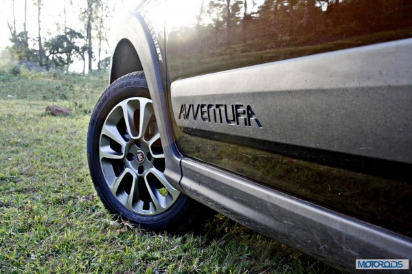 Fiat Avventura Detail (3)