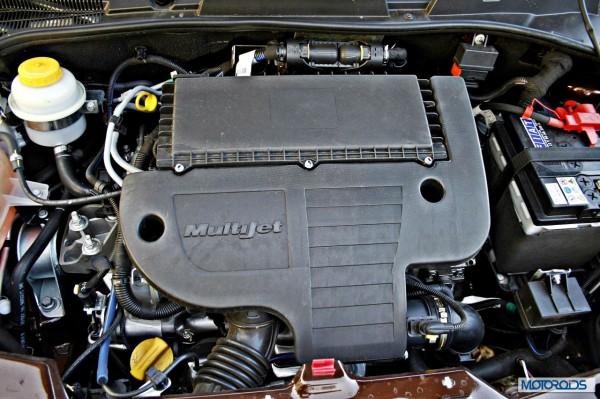 Fiat Avventura Engine (2)
