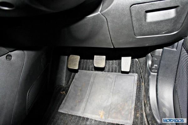 Fiat Avventura Interior (1)