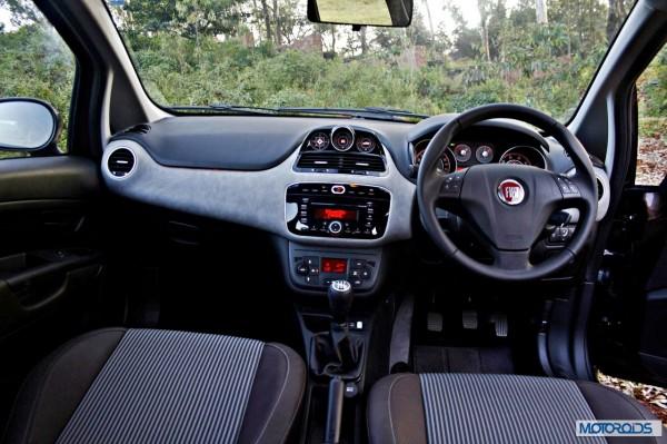 Fiat Avventura Interior (2)