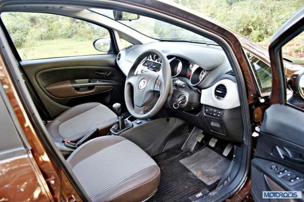 Fiat Avventura Interior (4)