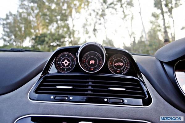 Fiat Avventura Interior (6)
