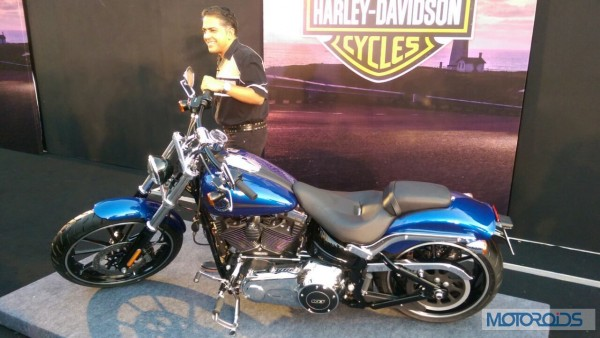 Harley-Davidson-Breakout-Motorcycle-Launch (3)