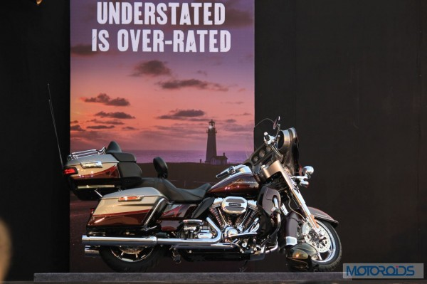 Harley-Davidson-CVO Limited-Launch-Images (1)