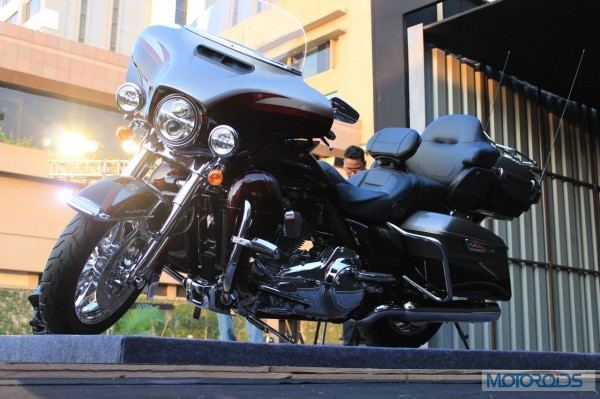 Harley-Davidson-CVO Limited-Launch-Images (11)