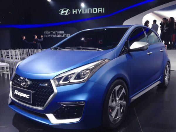 Hyundai-HB20-R-Spec-Concept-1