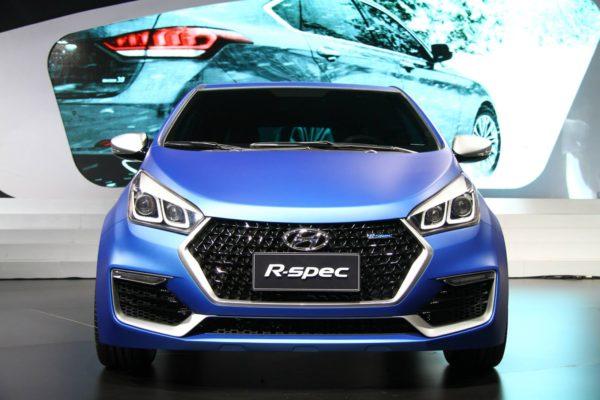 Hyundai-HB20-R-Spec-Concept-17