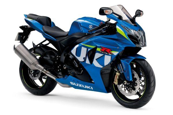 Intermot-Suzuki-GSX-R1000-ABS
