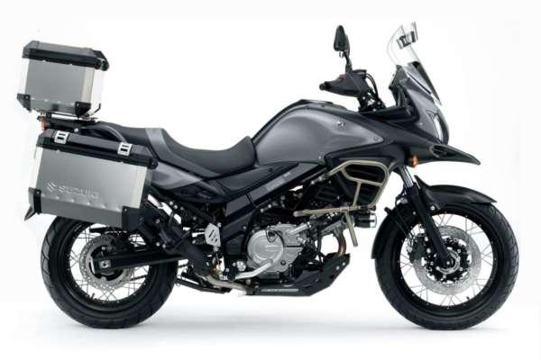 Intermot-Suzuki-V-Strom-650XT-ABS