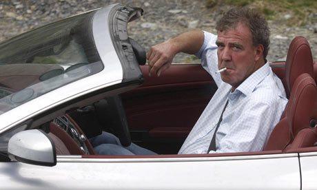 Jeremy-Clarkson-001