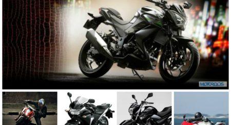 Kawasaki-Z250-Compar