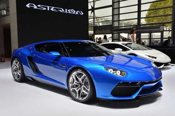 Lamborghini-Asterion-LPI-910-4-At-Paris-Motor-Show-1-600x398