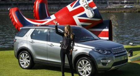 Land-Rover-Discovery-Sport-Official-Image-1 (1)