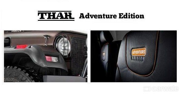 Mahindra-Thar-Exterior-31305