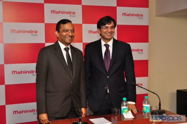 Mahindra-Two-Wheeler-Acquisition