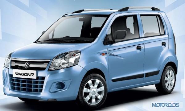 Maruti-Suzuki-launches-limited-edition-Wagon-R-Krest-1