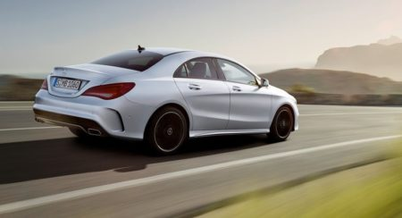 Mercedes-Benz-CLA-Class_2014 (1)