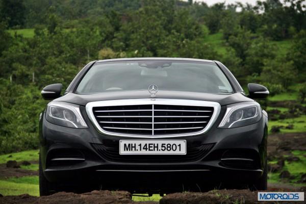 Mercedes-S-Class-S350-CDI-India-5-600x400