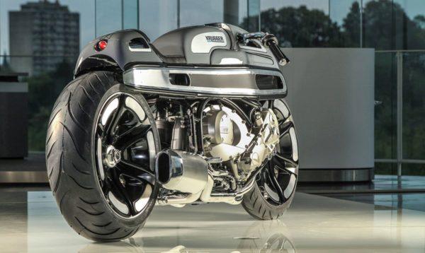 NURBS Fred Krugger BMW K1600 (1)