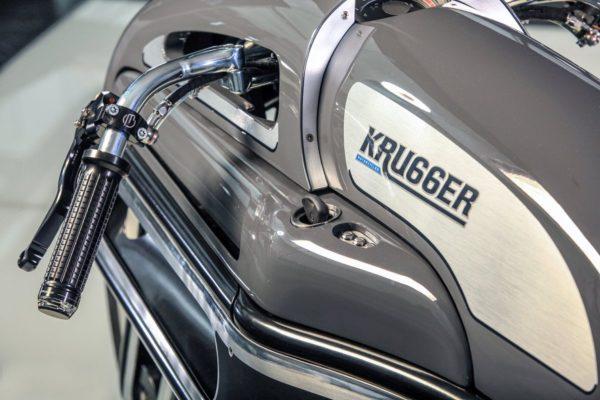 NURBS Fred Krugger BMW K1600 (4)