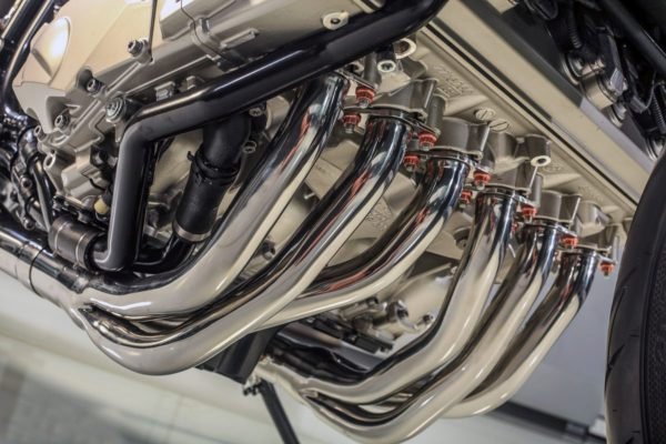 NURBS Fred Krugger BMW K1600 (5)