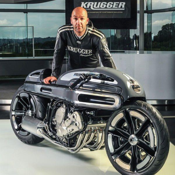 NURBS Fred Krugger BMW K1600 (6)