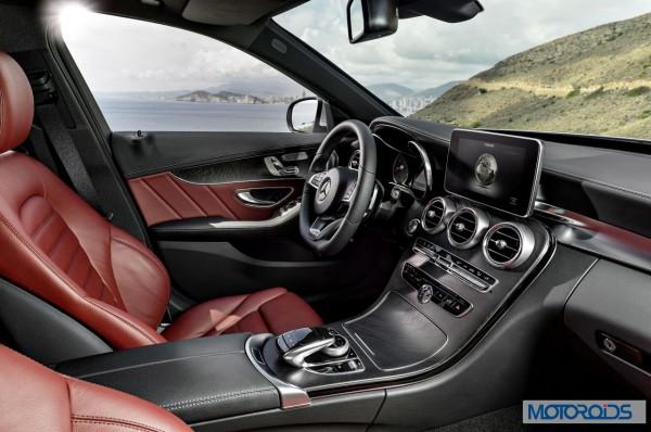 New-2015-Mercedes-C-Class-exterior-32