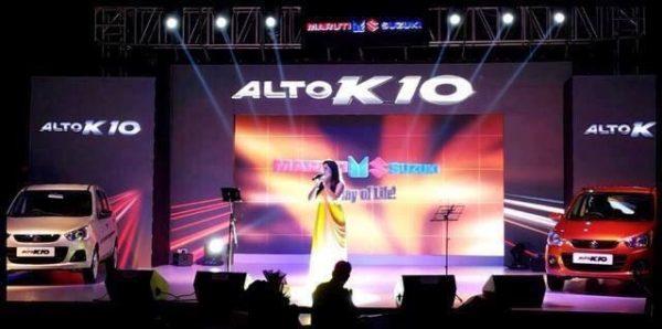 New-Maruti-Alto-K10