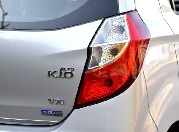 New Maruti Suzuki Alto K10 (13)