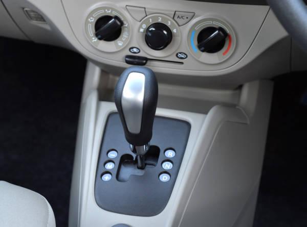 New Maruti Suzuki Alto K10 (7)