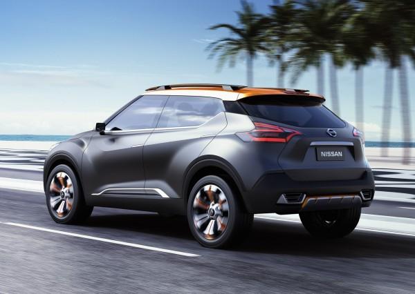 Nissan Kicks Concept (13)