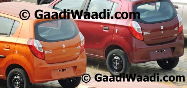 Spied-New-Maruti-Alto-K10-rear-1024x483