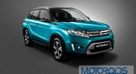 Suzuki-Vitara-Revealed-Official-Image-1-600x374